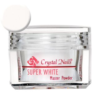Master powder super white 17g